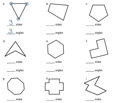shape pattern questions free worksheets 187 pattern worksheets with 2 attributes