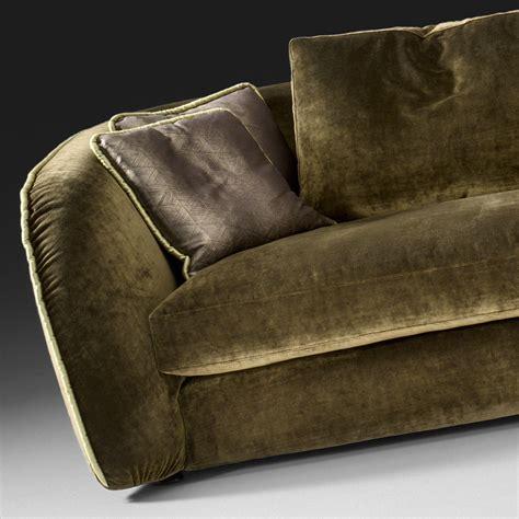 velvet modular sofa italian designer velvet modular sofa