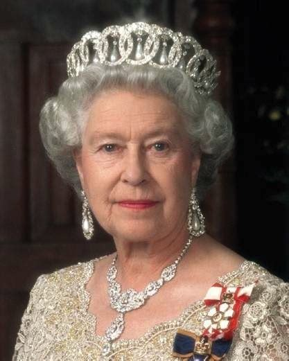 queen elizabeth 2 classical music news today queen elizabeth ii of england