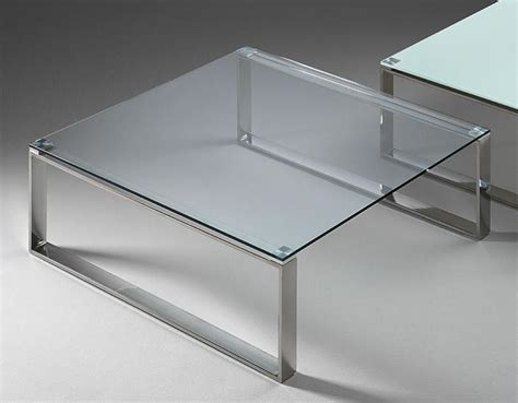 coffee table astounding glass coffee tables design ideas