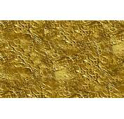 Gold Textures 1920&2151200 Wallpaper 2327469
