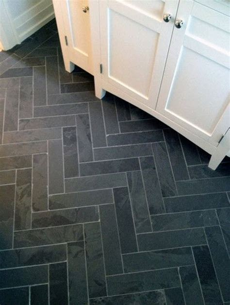 Tile Find It 40 Grey Bathroom Floor Tile Ideas And Pictures