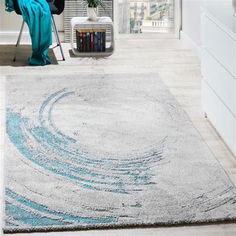 teppiche 240x340 classic designer rug high effect relief visual