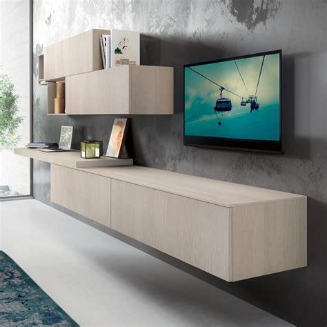 pareti attrezzate con scrivania pareti attrezzate soggiorno con scrivania soggiorno