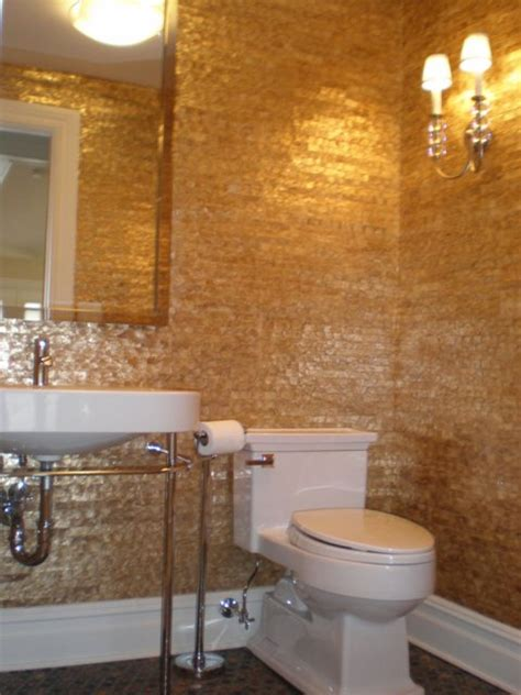 best wallpaper for powder room powder room ideas for small spaces photo gallery