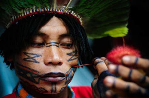 latin america indigenous people the struggle of indigenous people in latin america