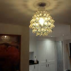 Chandelier L Shade Covers Chandelier Ceiling Light Shade Fitting Hanging Crystals
