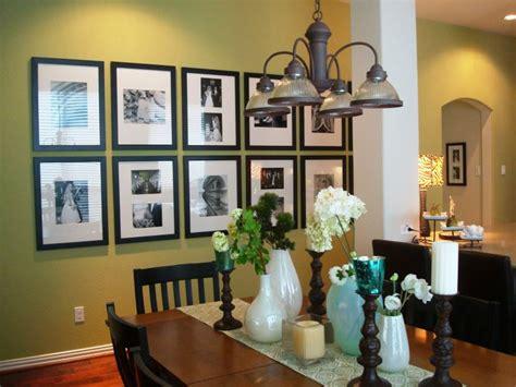 behr herbal garden green green gardens colors and hallways