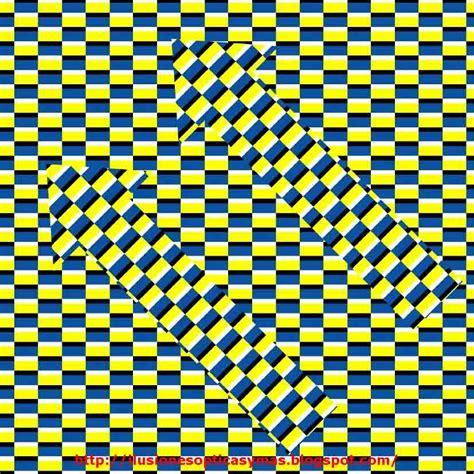 imagenes en efecto 3d ilusiones opticas efectos 3d ilusiones opticas