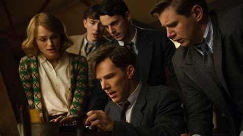 enigma film online tiff 2014 review the imitation game craveonline