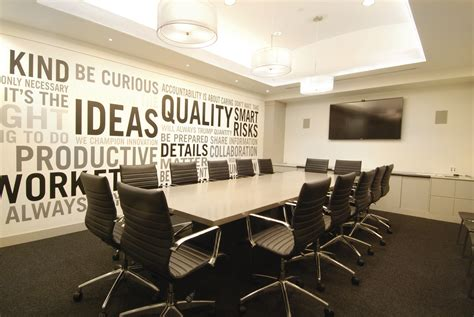 conference room   Decoration Designs Guide
