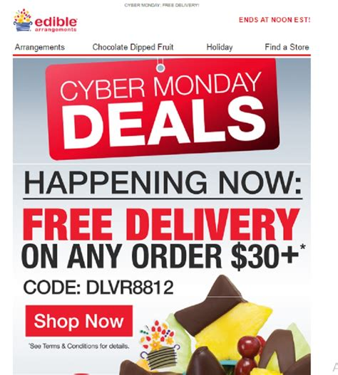 promo internet gratis 2018 edible arrangements coupon code free delivery 2018