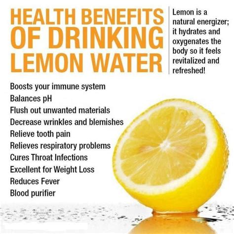 Benefits Of The Master Cleanse Detox by Lemonade Diet 14 Days Lemonade Diet Lemonade Diet Detox
