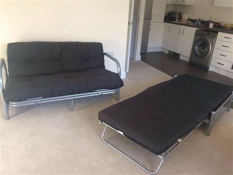 argos futon single futon sofa bed argos colourmatch mexico futon