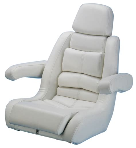 replacement boat captains chairs helm seats boat captains chairs helm boat seats autos post