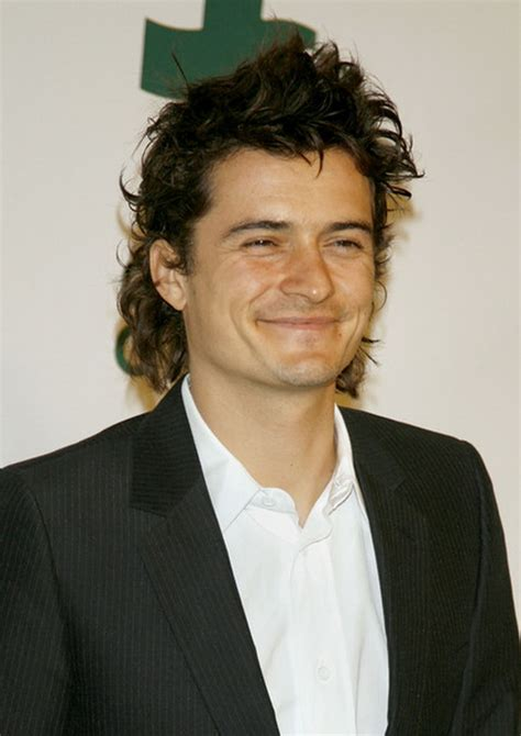 orlando bloom haircut orlando bloom hairstyles stylish eve