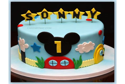 birthday themes for a 1 year old cake ideas for 1 year old boys 12 birthday cake ideas for