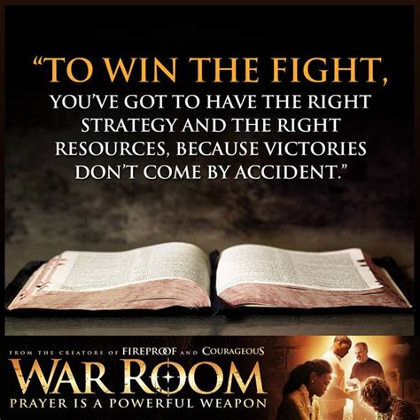Define The Living Room War 1000 Living Room Quotes On Bedroom Quotes