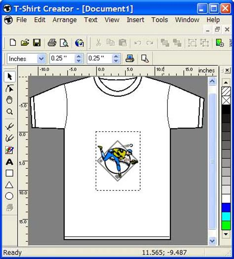 Design Own T Shirt Home Software Free Download | hemera s the big box of art 615 000 images