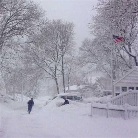 blizzard challenge boston blizzard challenge snow jumpers in boston
