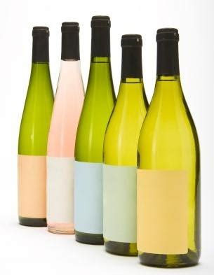 Diy Wine Labels Template Free free diy wine label templates owner unholy