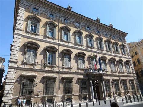 sede la repubblica roma photo0 jpg foto palazzo madama sede senato della