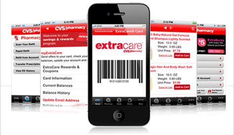 cvs app for android free cvs care mobile app now available spend less shop more
