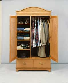 Armoire Or Wardrobe Difference by What S The Difference Between An Armoire And A Chiffarobe