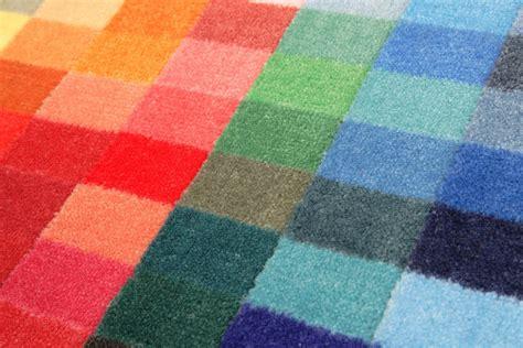 dying a rug can you dye carpet ebay