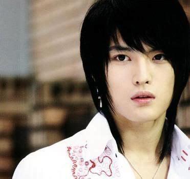 dbsk jaejoong hero hero jae joong ancien membre des dbsk tout sur la kpop