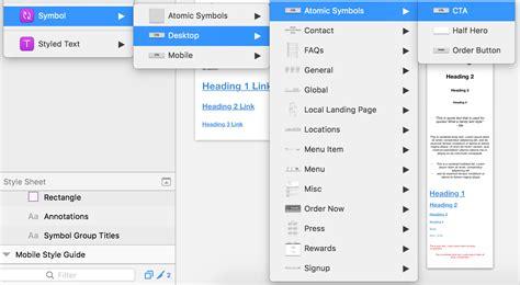 organize workflow how to organize a sketch workflow mobile lifestyle medium
