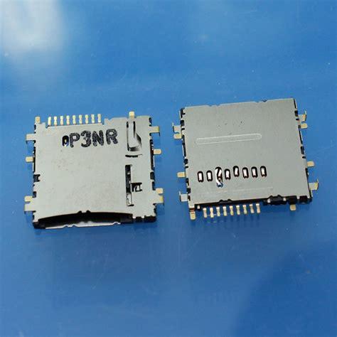 Samsung Tab 3 Lite Sim Card by 5pcs For Samsung Galaxy Tab 3 Lite 7 0 T110 T111 3g Tab 10