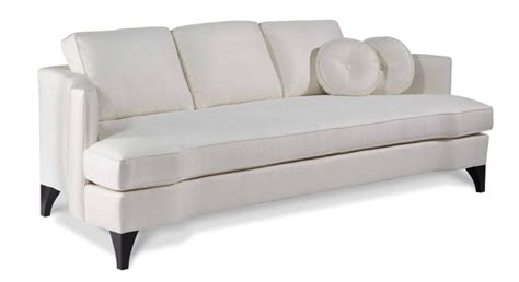 Taylor King Sofa Taylor King Furniture Collection