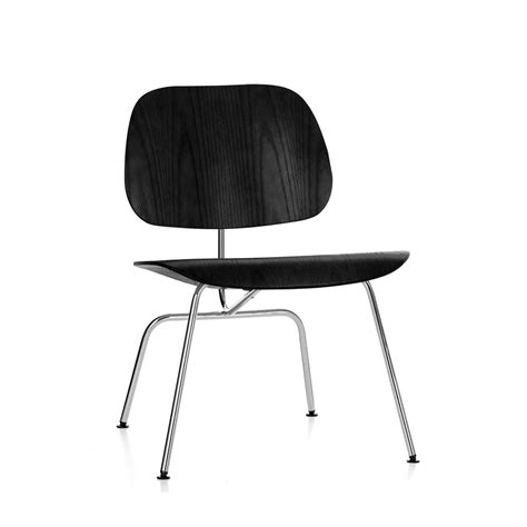 eames replica chair dcm wood chair replica charles eames vitra quality