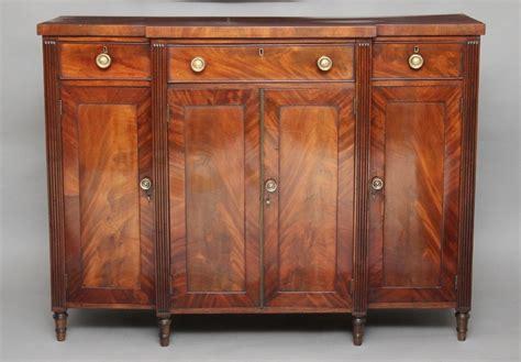 Mahogany Cupboard mahogany cabinet 245287 sellingantiques co uk