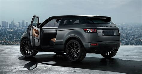 land rover evoque black sellanycar com sell your car in 30min range rover evoque