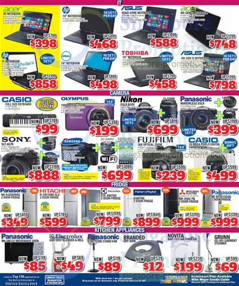 26 27 apr 2014 pureen stock clearance warehouse sale for baby location map audio house electronics tv notebooks