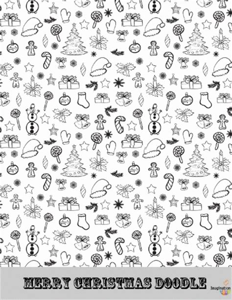 doodle cheats leather doodle coloring pages for 490927