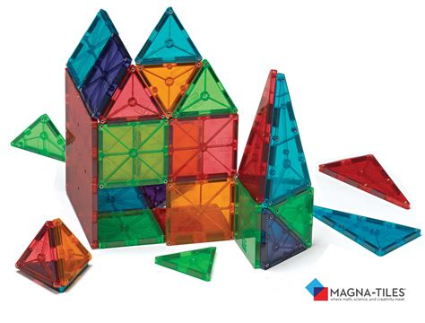 home design 3d magnetism holiday gift guide 4 for your parent friends and the