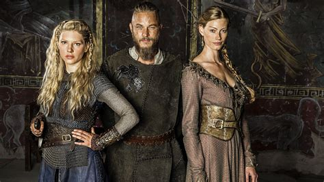 how many wives did ragnar lothbrok have ragnar lothbrok the fearless viking hero of norse history
