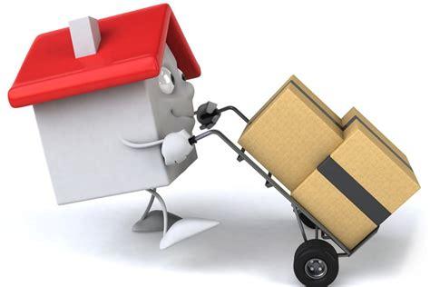 comunicazione trasferimento sede trasferimento canone per cambio residenza normative