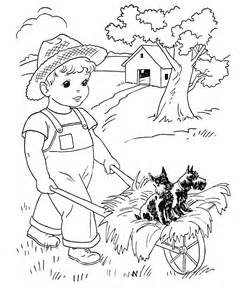 fall coloring pages for free printable fall coloring pages for best