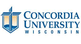Concordia Wisconsin Mba Ranking by 10 Most Affordable Master S Degrees In Marketing
