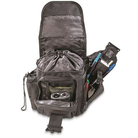 Sling Bag Octopus 3 cactus sidewinder sling bag 622845 style backpacks bags at sportsman s guide