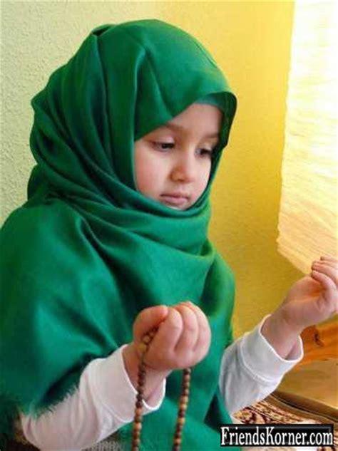 wallpaper cute muslim girl cute babies muslim cute babies