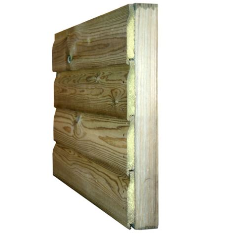 Shiplap Timber Cladding Prices shiplap cladding prices 28 images cedar cladding shiplap timber cladding melbourne shiplap