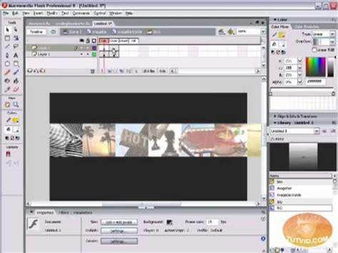 flash tutorial volume control adobe flash tutorial scrolling thumbnails w mouse