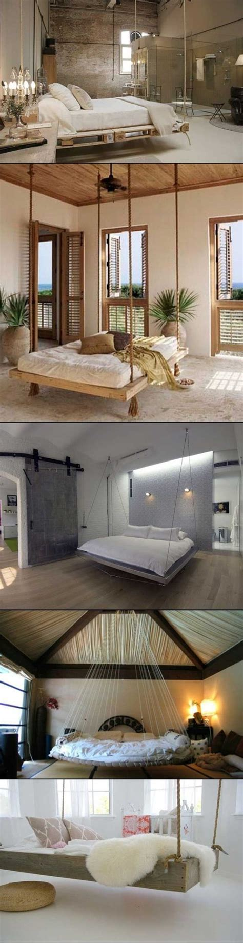 1000 images about marcos de cama on pinterest frases las 25 mejores ideas sobre camas de madera en pinterest y