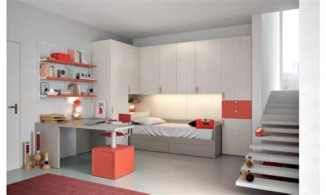 chambres d enfants de pont mistral avec canap 233 lit