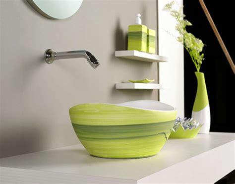 lavabo per bagno piccolo arredare un bagno piccolo foto design mag